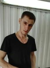 Stanislav, 35, Russia, Tobolsk