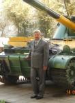 Nikolay, 55  , Orenburg
