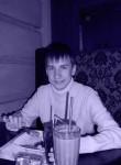 Vladislav, 31  , Arkhangelsk