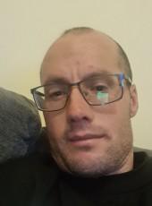 Viorel Oprea , 35, United Kingdom, Walsall