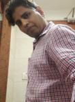 Jayprakash Ram, 25  , Mumbai
