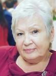 Galina, 68  , Lida