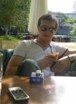 Odissey, 36, Novorossiysk