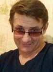 Sasha, 51  , Pavlovskiy Posad