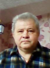Aleksey, 58, Ukraine, Rovenki