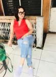 Chulai, 42  , Dipolog