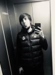 gegta, 23  , Kolchugino