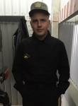 Aleksandr , 21, Yermolino