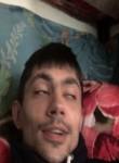 Aleksandr, 26  , Lesosibirsk