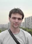 Dmitriy, 33, Kubinka
