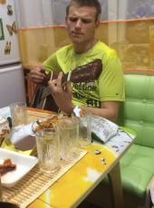 Andrey, 27, Russia, Kaluga