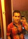 Hluotgeek, 36  , Puebla (Puebla)