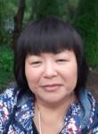 Tonya, 52  , Kyonju