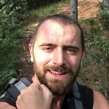 Riccardo, 32  , Fermignano