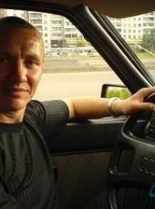 Ramil, 49, Russia, Novokuznetsk