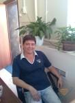 Tatyana, 55  , Taganrog