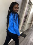 Talia, 19, Atlanta