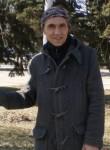 Sergey, 50  , Horlivka