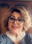 Ruzanna , 61  , Yerevan