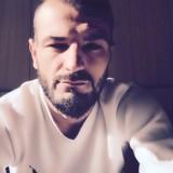 Suhejl, 23  , Mitrovice