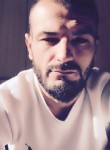 Suhejl, 21  , Mitrovice