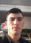 AZIZ, 32  , Samarqand