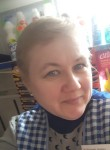 Svetlana Kharit, 50  , Chany
