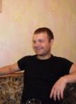Vladimir, 38  , Ust-Ilimsk