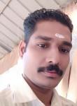 Rajesh AR, 35  , Cochin