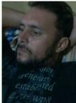 Juliano, 40  , Criciuma