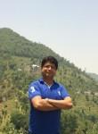 Sanjay, 50  , Delhi