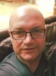 Punchthedonkey , 38  , Roseville (State of California)