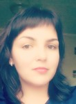 Alіna, 24  , Vinnytsya