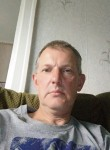 Sergey , 51  , Balakovo