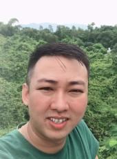 TRẦN THANH, 31, Vietnam, Can Tho