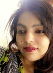 Kausaar, 41  , Hyderabad