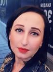 Kseniya, 35  , Volgograd
