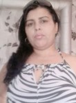 Шенаи, 30  , Oltenita