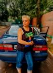 KRISTINA, 52  , Moscow