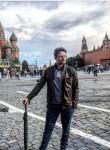 Dmitrii, 24  , Nekrasovka