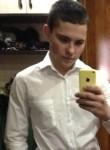 jordan, 21  , Mrakovo