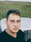 Vladimir, 25  , Severo-Zadonsk