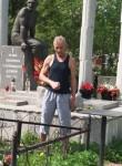 Grigoriy, 56  , Sertolovo