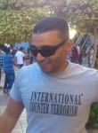 Mohamed, 28  , Hawalli