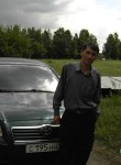Murad, 45  , Vidnoye