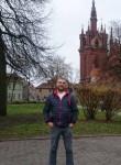 Sergey, 32  , Minsk