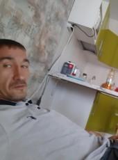 Aydar, 38, Russia, Saint Petersburg