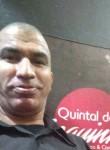 Carlos Alberto B, 47  , Sao Paulo