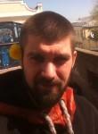 Dmitriy, 36  , Orikhovo