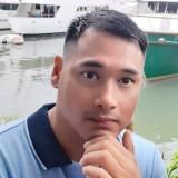 Rustbuket, 38  , Guyong